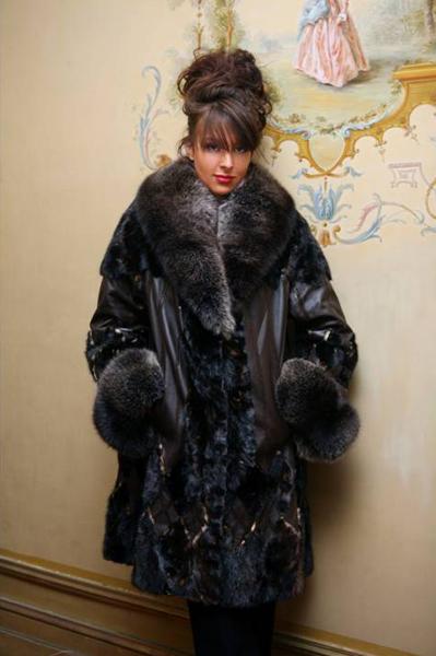 manteaux en cuir et astrakan006